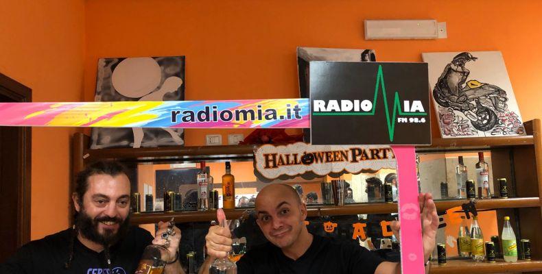 halloween2019radiomia29AD1CDE0A-1C04-DA0B-D601-E0E5D40E1102.jpg